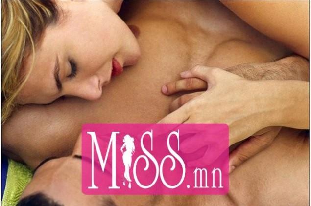 XopoM.com-Холливудын-оддын-зүрхийг-эзэмдсэн-гоо-үзэсгэлэн-Орос-бүсгүйчүүд-04
