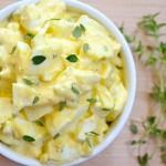 XopoM.com-Холливудын-оддын-зүрхийг-эзэмдсэн-гоо-үзэсгэлэн-Орос-бүсгүйчүүд-05