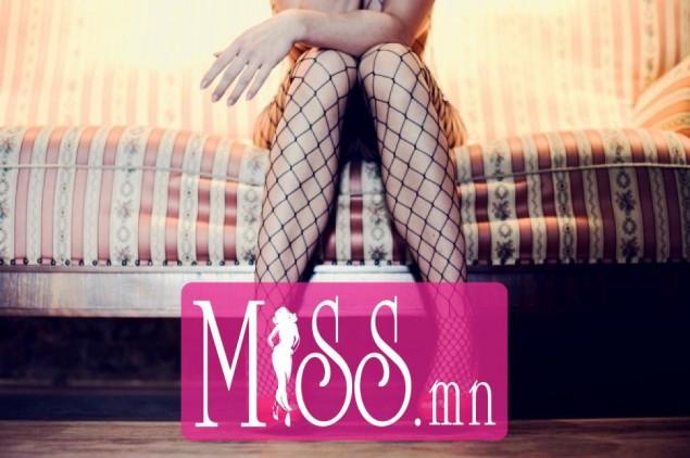 XopoM.com-Холливудын-оддын-зүрхийг-эзэмдсэн-гоо-үзэсгэлэн-Орос-бүсгүйчүүд-06