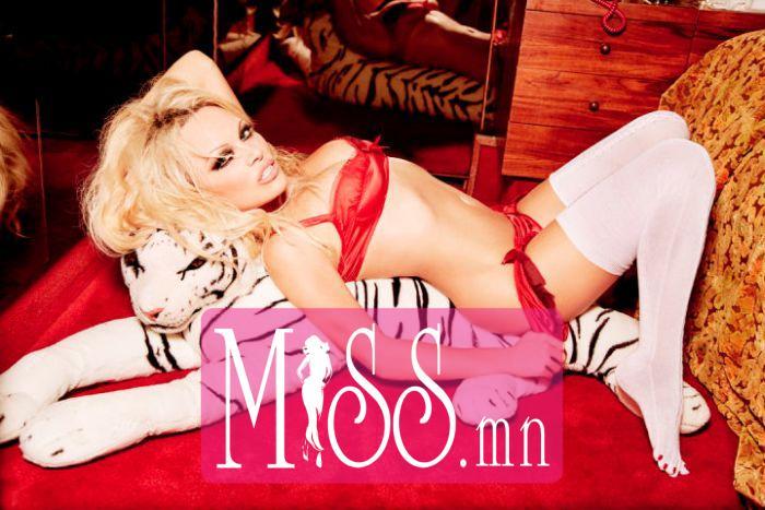 XopoM.com-Холливудын-оддын-зүрхийг-эзэмдсэн-гоо-үзэсгэлэн-Орос-бүсгүйчүүд-10