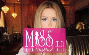 iLOFT Night Club