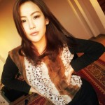 ZOLO'S hair&beauty salon