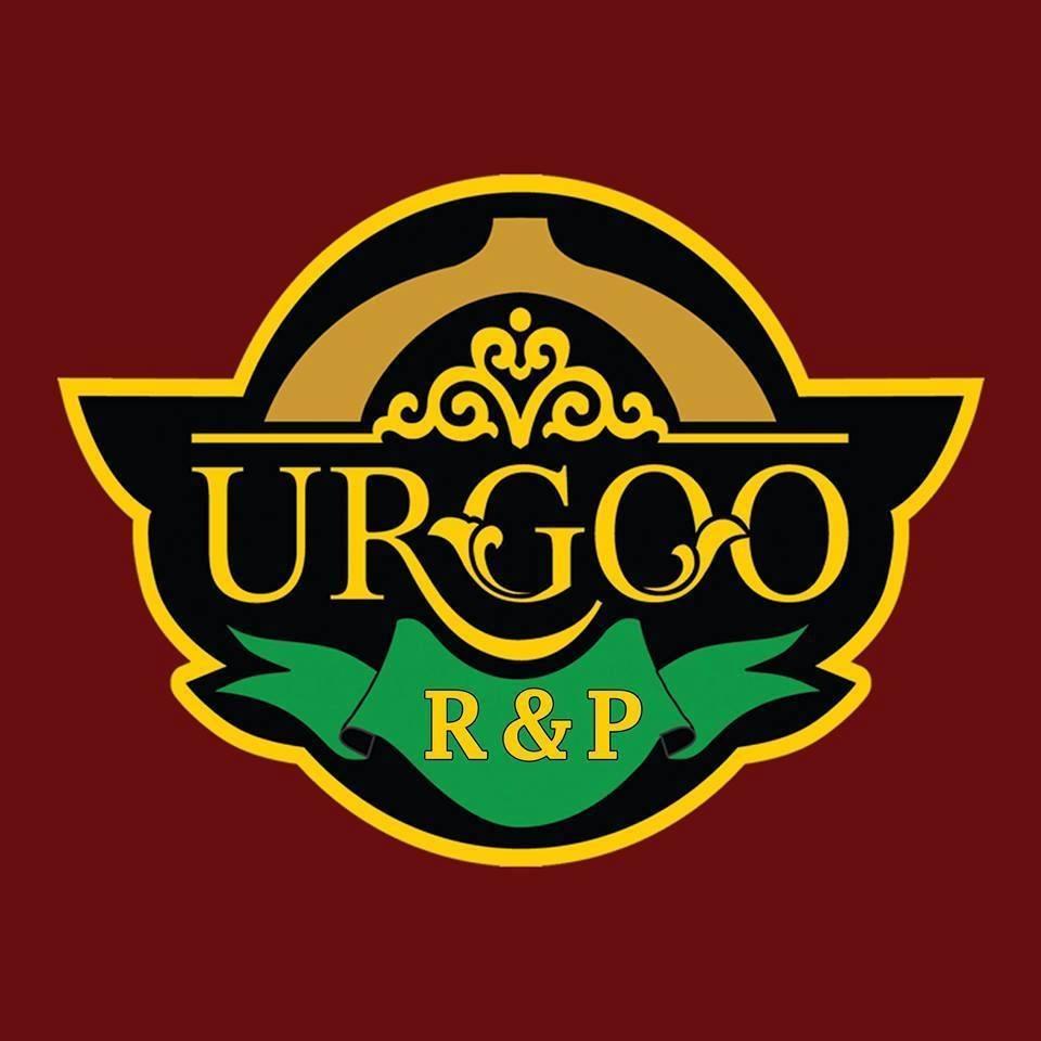 URGOO Restaurant & Pub