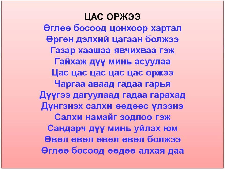 12507222_1516439891985805_2511575672777437177_n