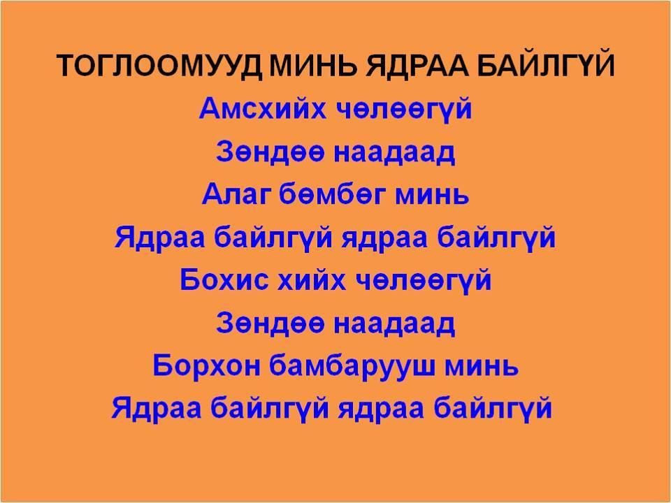 12541010_1516440105319117_4672290609416431257_n