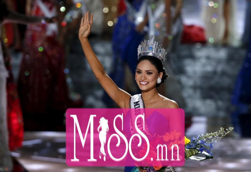 178121-24012016-1453644533-1012658746-miss-universe-2015-winner-miss-philippines-pia-alonzo-wurtzbach