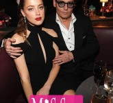 23B60CB200000578-2859732-Cold_feet_Johnny_Depp_51_and_Amber_Heard_28_pictured_here_in_May-a-5_1417641016627