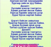 5247_1516439868652474_1072929240311582245_n
