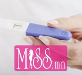 Pregnancy-tests-large