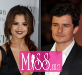 Selena-Gomez-Orlando-Bloom