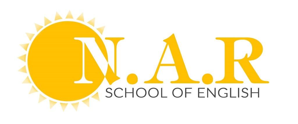 N.A.R англи хэлний сургалтын төв