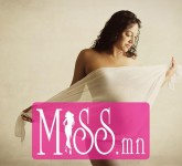 artistic+pregnancy+photography