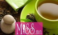 cup-of-green-tea-1411989774