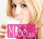 drinking_milk