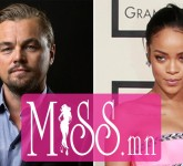 la-et-mg-rihanna-leonardo-dicaprio-dating-rumors-20150303