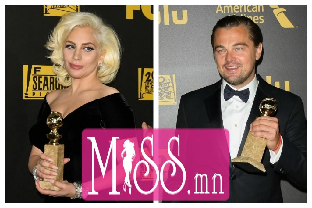 leonardo-dicaprio-and-lady-gaga