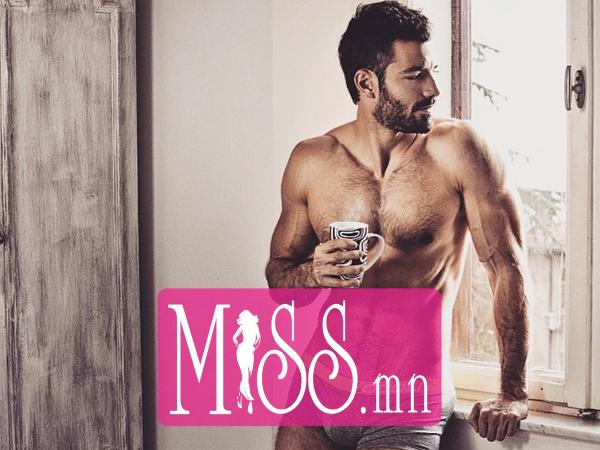 men-and-coffee-instagram-03112015-lead-600x450