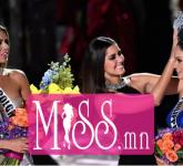 miss1