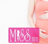o-ZOFRAN-PREGNANCY-facebook
