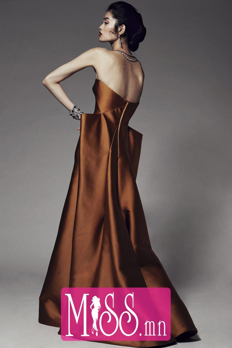 zac-posen-pre-fall-2014-brown-dress