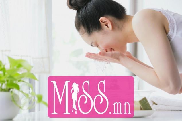 53a0562a638dd_-_cos-01-wash-s2