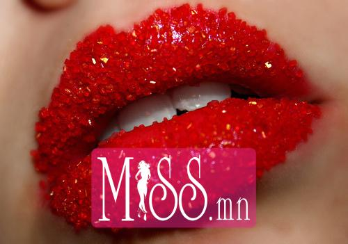 99269-Red-Sugar-Lips