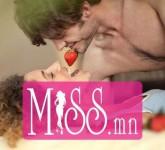 Food-sex-584831