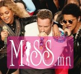 beyonce-chris-martin-bruno-mars-superbowl-642x336253548506201602150623