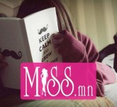 book-girl-keep-calm-keep-calm-and-carry-on-mustache-Favim.com-53410