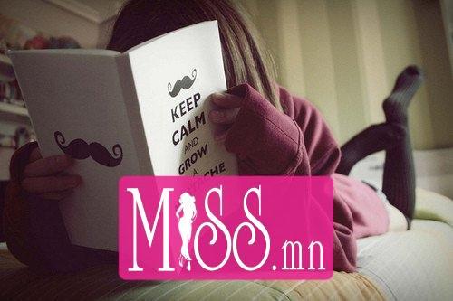 book-girl-keep-calm-keep-calm-and-carry-on-mustache-Favim.com-53410