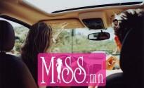 car-driving-friends-girls-road-Favim.com-56849
