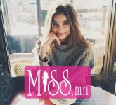 coffee-cute-girl-smile-Favim.com-2649143