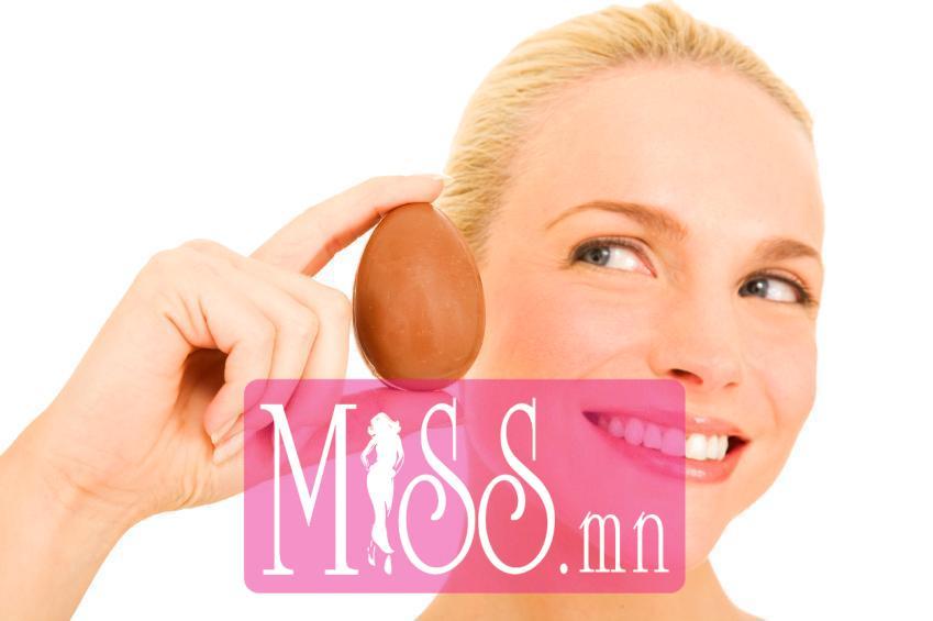 img_beauty_uses_for_egg_whites_728_orig