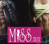 man-and-woman-physique-abs