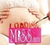 pregnancy-time