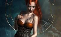 scorpio-zodiac-sign-britta-glodde