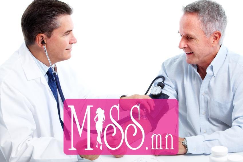 167666-849x565-man-at-doctor