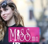 Chiara-Ferragni-has-some-serious-cat-eye-shades