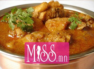 Indian-Chicken-Curry-Recipe