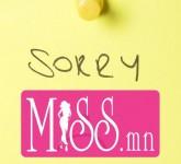 Sorry-4-1140x6411539790052016-03-02-16-19[www.urlag.mn]