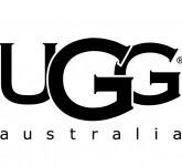 UGG-Logo-Vector