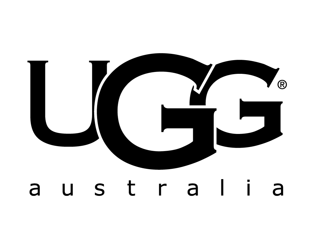 UGG брэнд