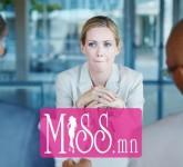 Woman-Interview-Job-Negotiate_iStock_000016656274Small_crop1