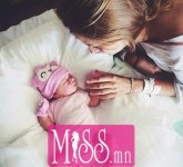 babies-baby-girl-family-infant-Favim.com-3756103