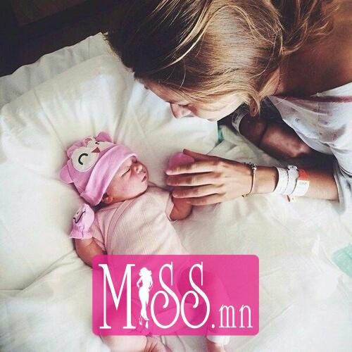 babies-baby-girl-family-infant-Favim.com-3756103
