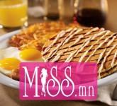 cinnamon-pancake-breakfast_thumb-m
