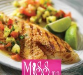 content_tilapia_with_pineapple_salsa