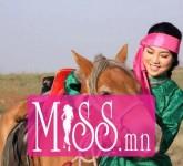 deeltei_mongols