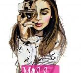 drawing-drink-girl-glass-Favim.com-2393388