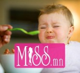 getty_rm_photo_of_baby_eating_from_spoon